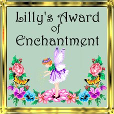 lilly
